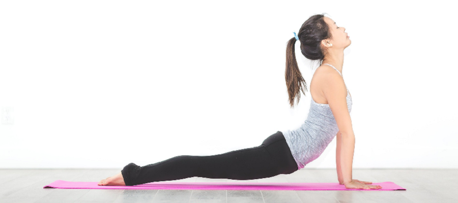 Tips For Stretching