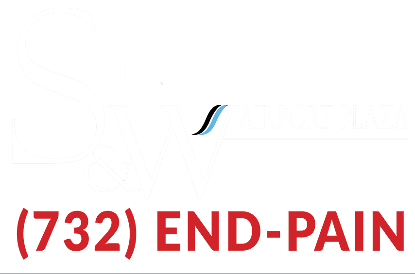 Airport Plaza Spine and Wellness